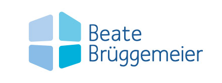 Beate Brüggemeier